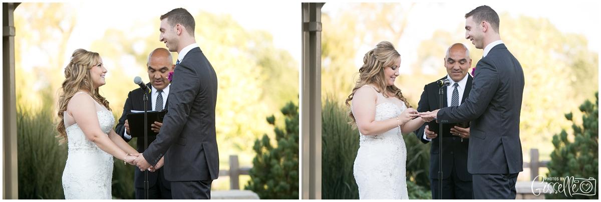 Schaumburg-wedding-photographer_0029.jpg