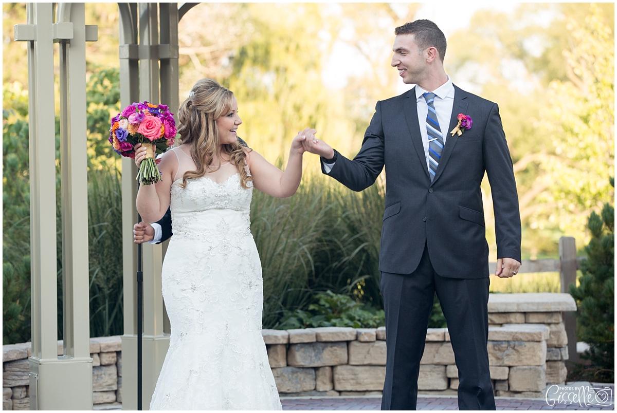 Schaumburg-wedding-photographer_0031.jpg
