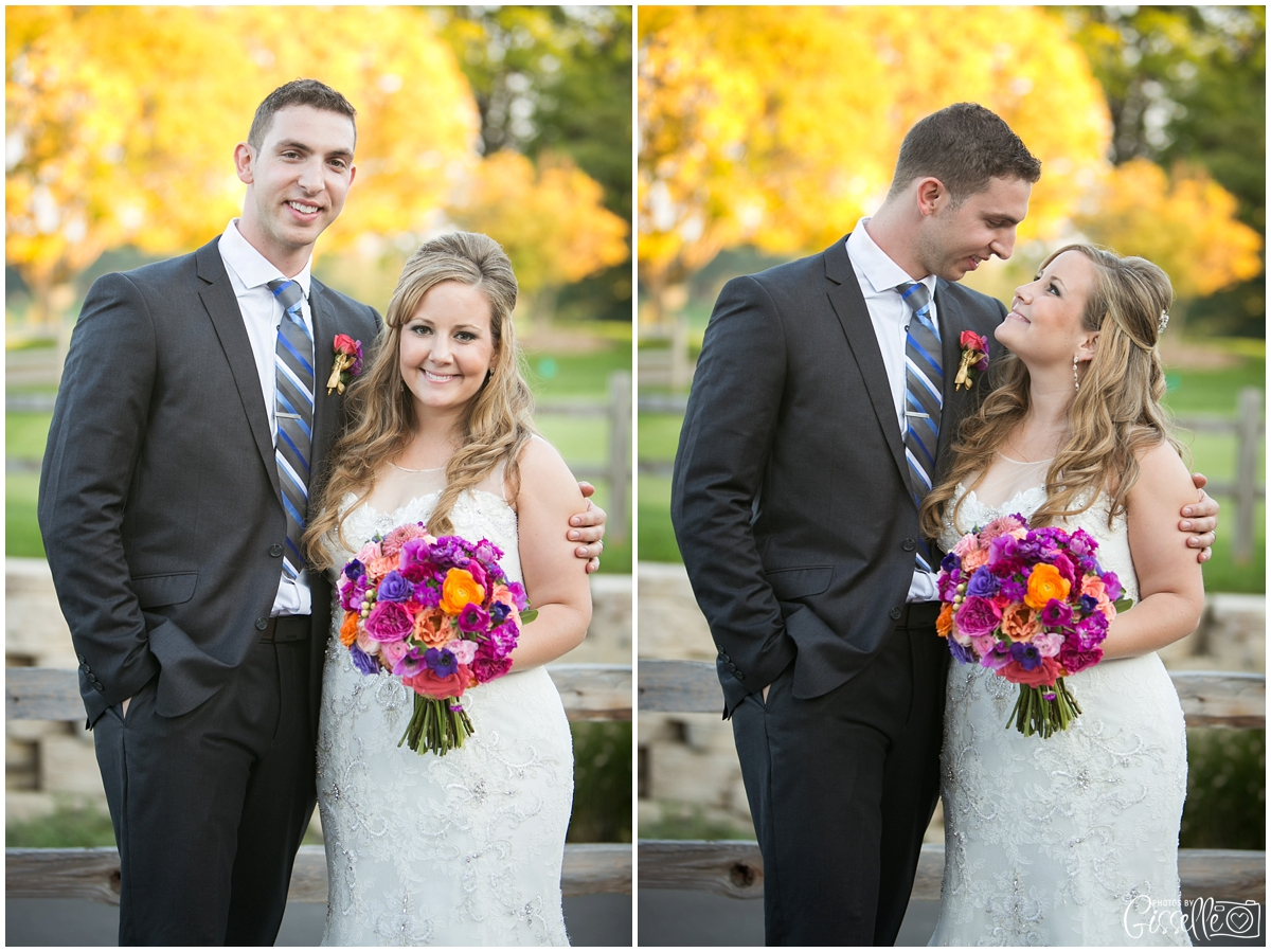 Schaumburg-wedding-photographer_0032.jpg