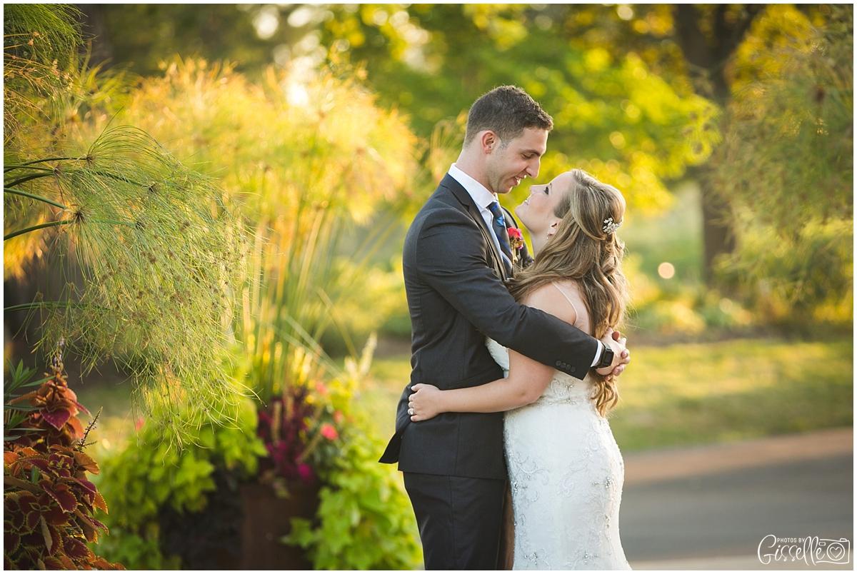 Schaumburg-wedding-photographer_0033.jpg