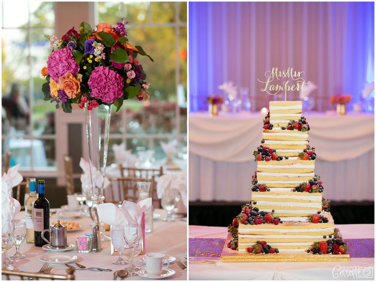 Schaumburg-wedding-photographer_0036.jpg
