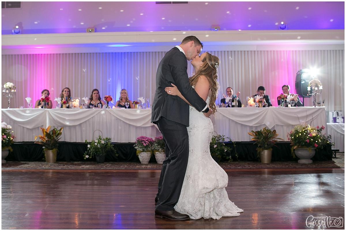 Schaumburg-wedding-photographer_0038.jpg