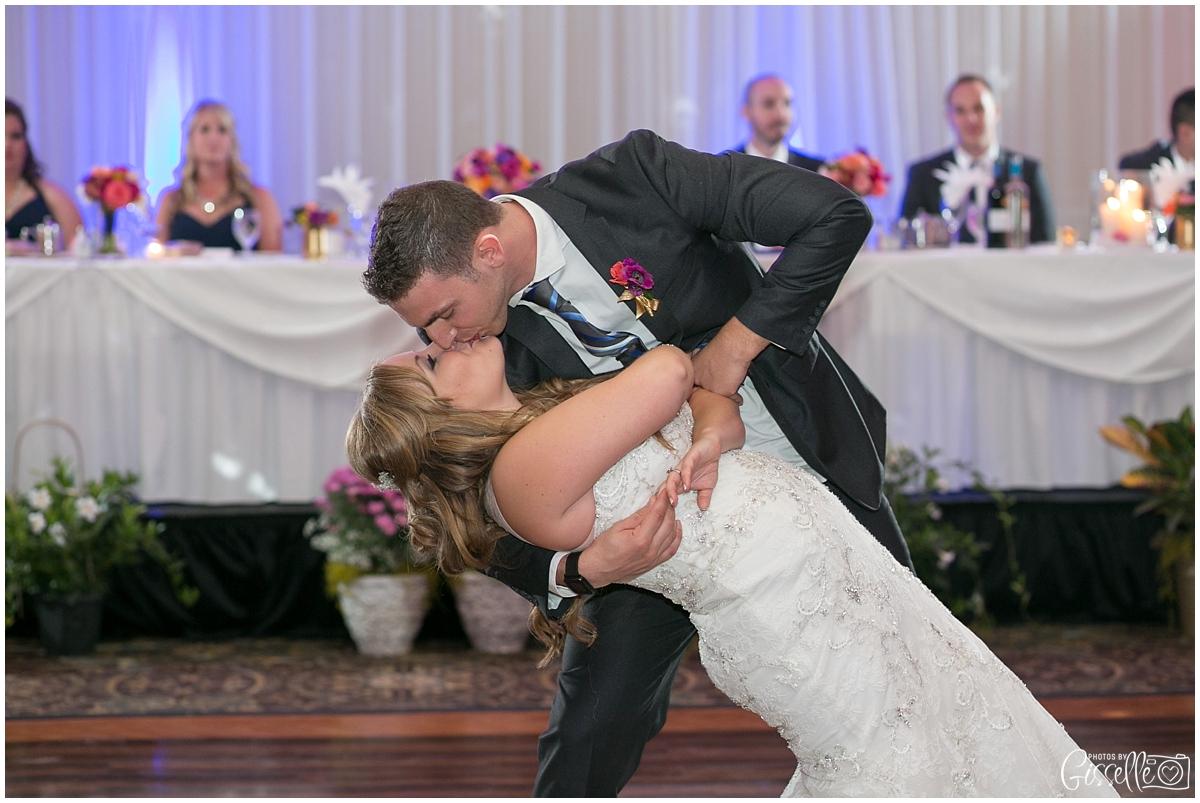 Schaumburg-wedding-photographer_0039.jpg