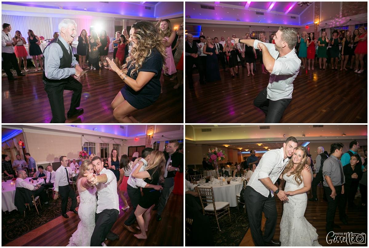 Schaumburg-wedding-photographer_0042.jpg