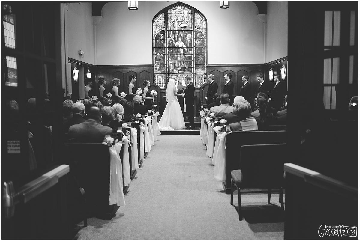 Naperville-Wedding_0031.jpg