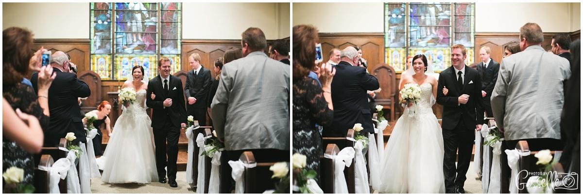 Naperville-Wedding_0034.jpg
