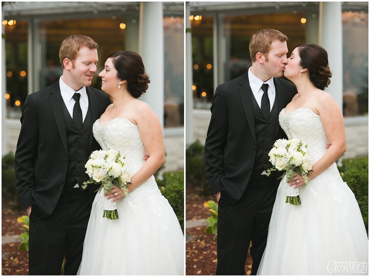 Naperville-Wedding_0040.jpg
