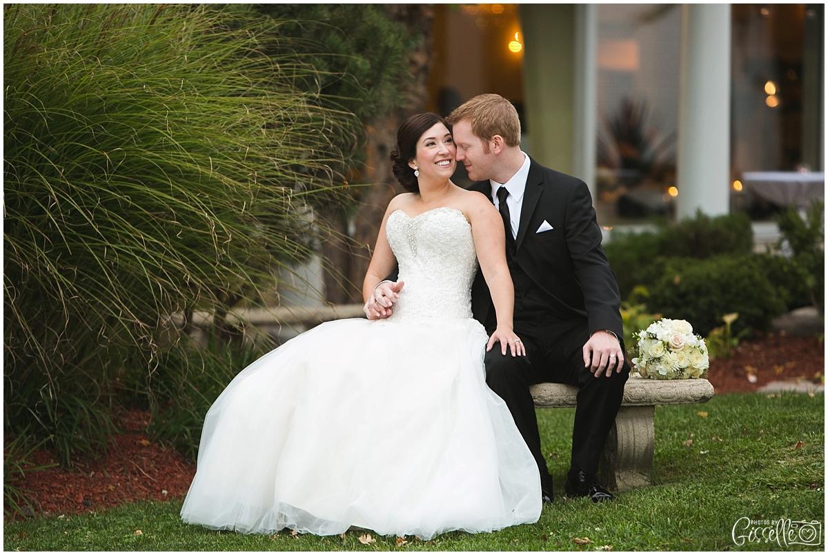 Naperville-Wedding_0041.jpg