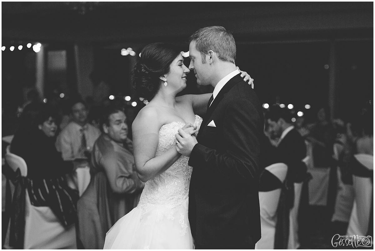 Naperville-Wedding_0043.jpg