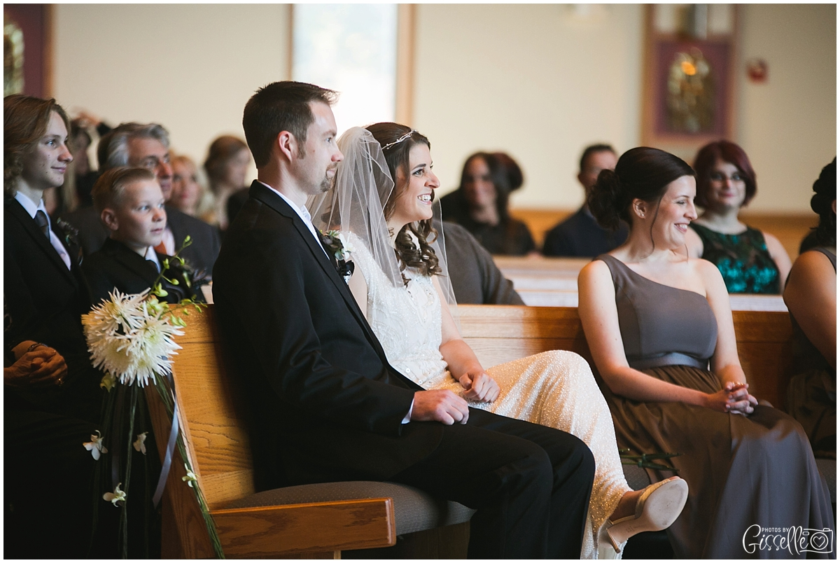 Fall-Chicagoland-Wedding_0007.jpg