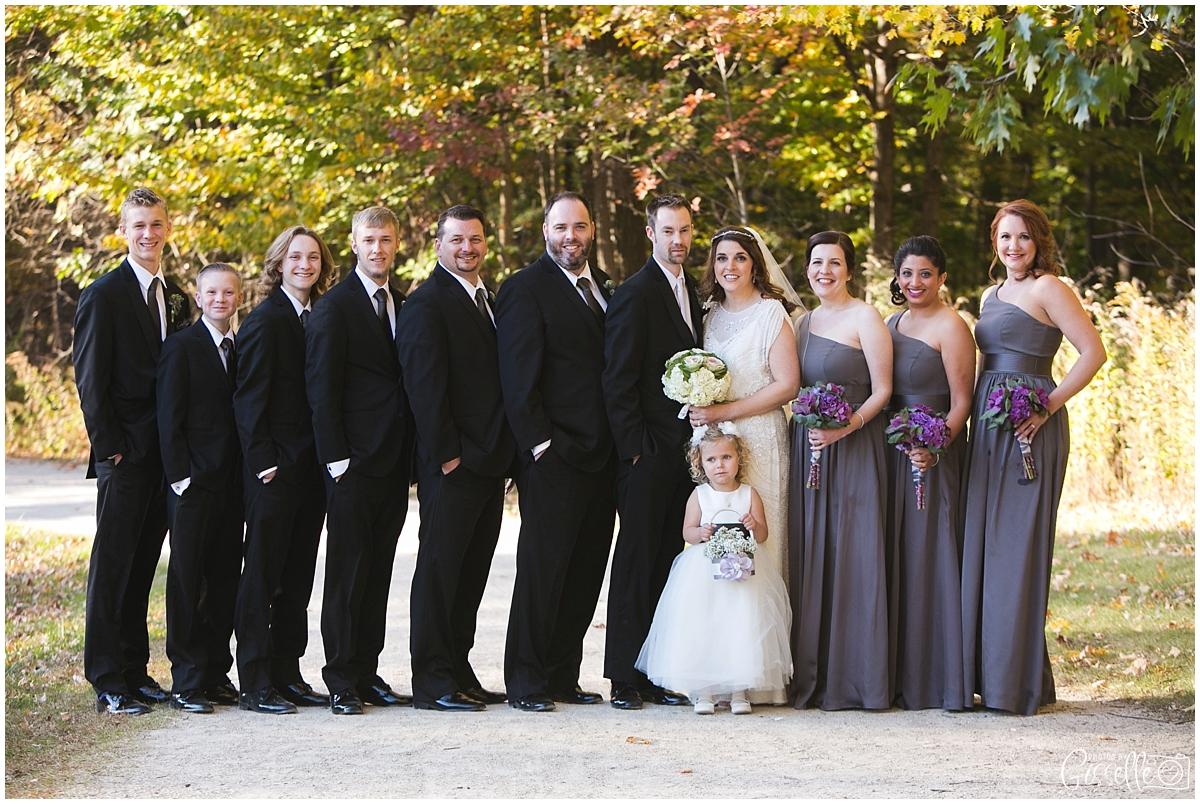 Fall-Chicagoland-Wedding_0010.jpg