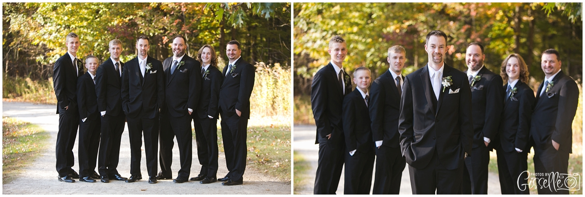 Fall-Chicagoland-Wedding_0013.jpg
