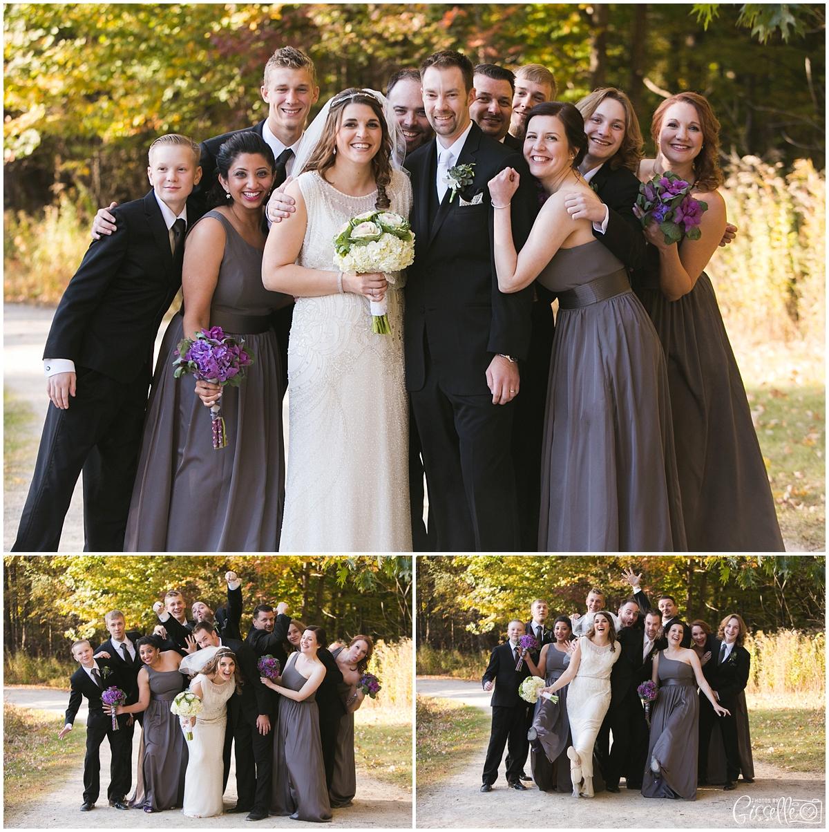 Fall-Chicagoland-Wedding_0014.jpg