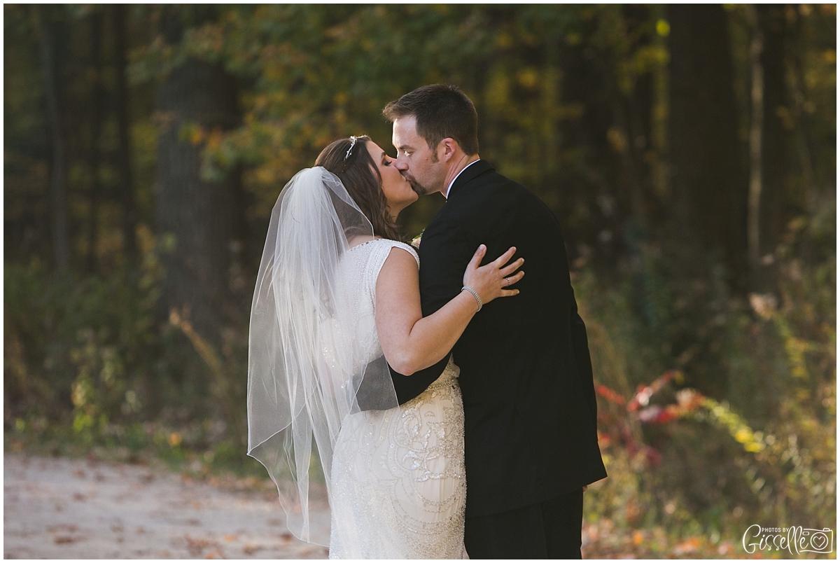 Fall-Chicagoland-Wedding_0015.jpg