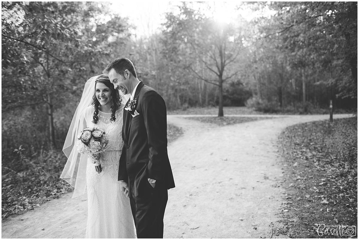 Fall-Chicagoland-Wedding_0019.jpg