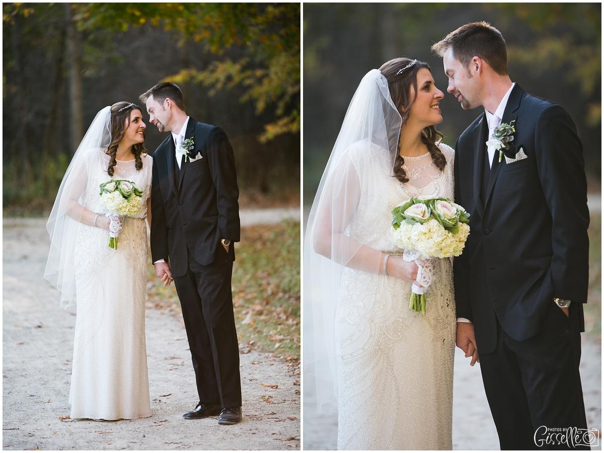 Fall-Chicagoland-Wedding_0020.jpg