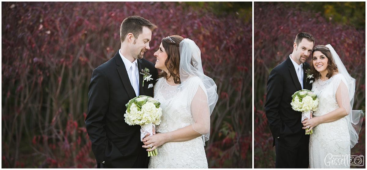 Fall-Chicagoland-Wedding_0021.jpg