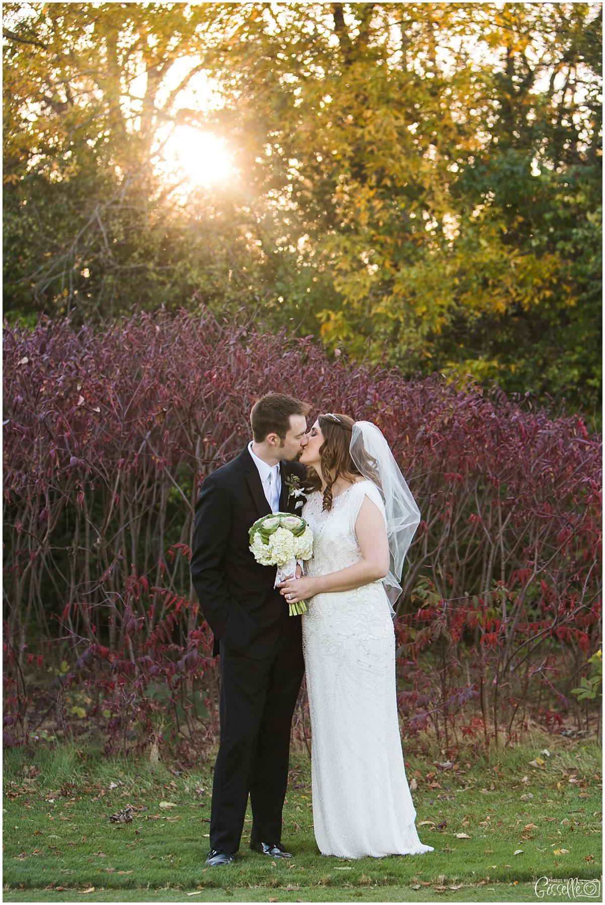 Fall-Chicagoland-Wedding_0022.jpg