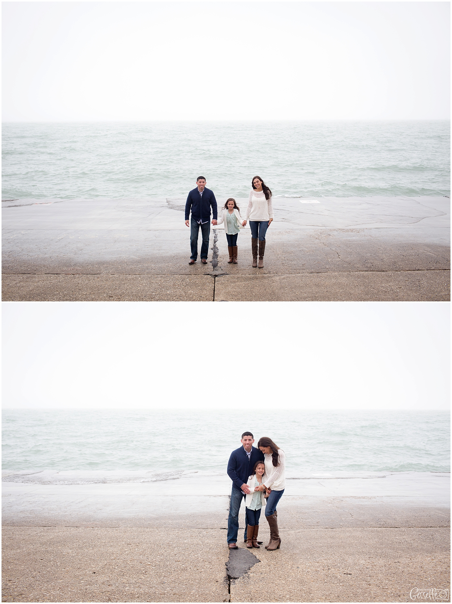 Chicago Engagement session_0006.jpg