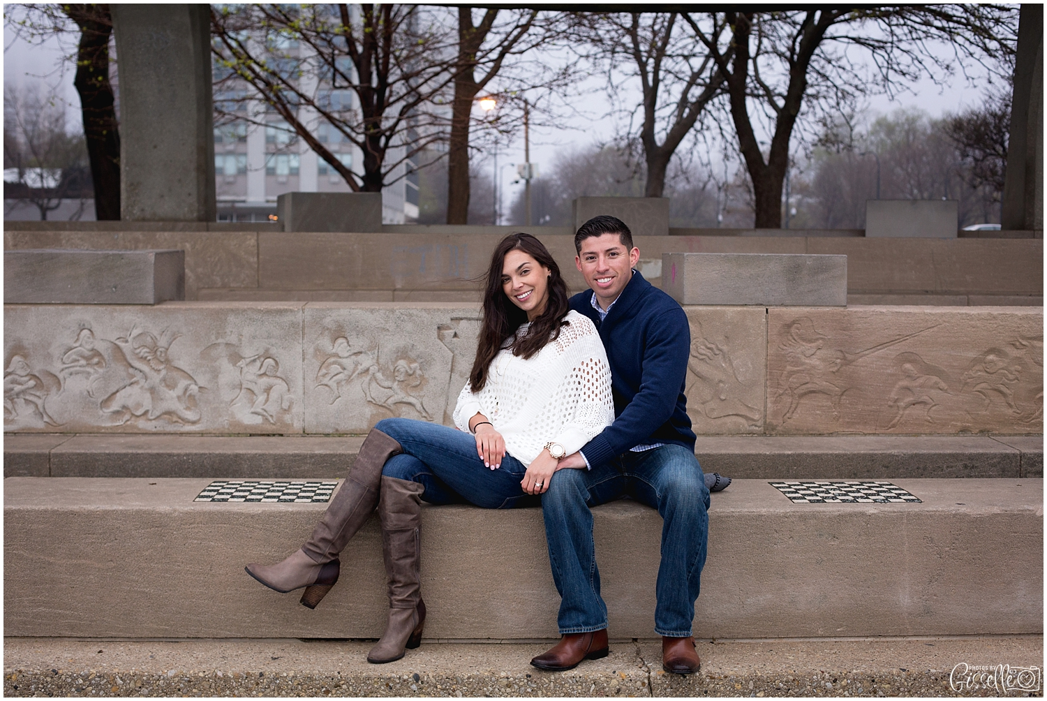 Chicago Engagement session_0007.jpg