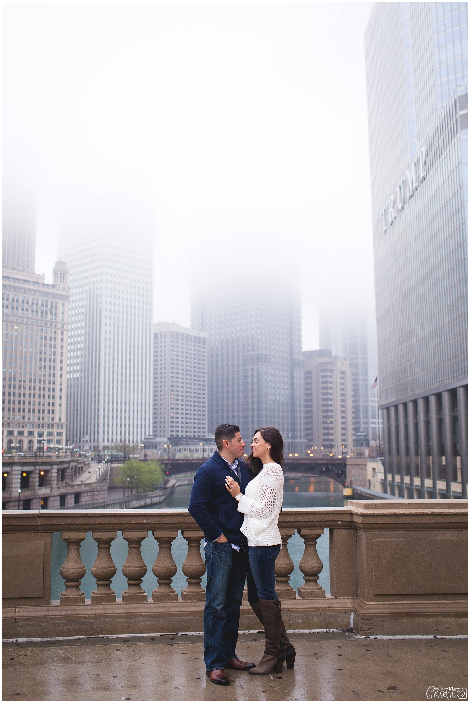 Chicago Engagement session_0013.jpg