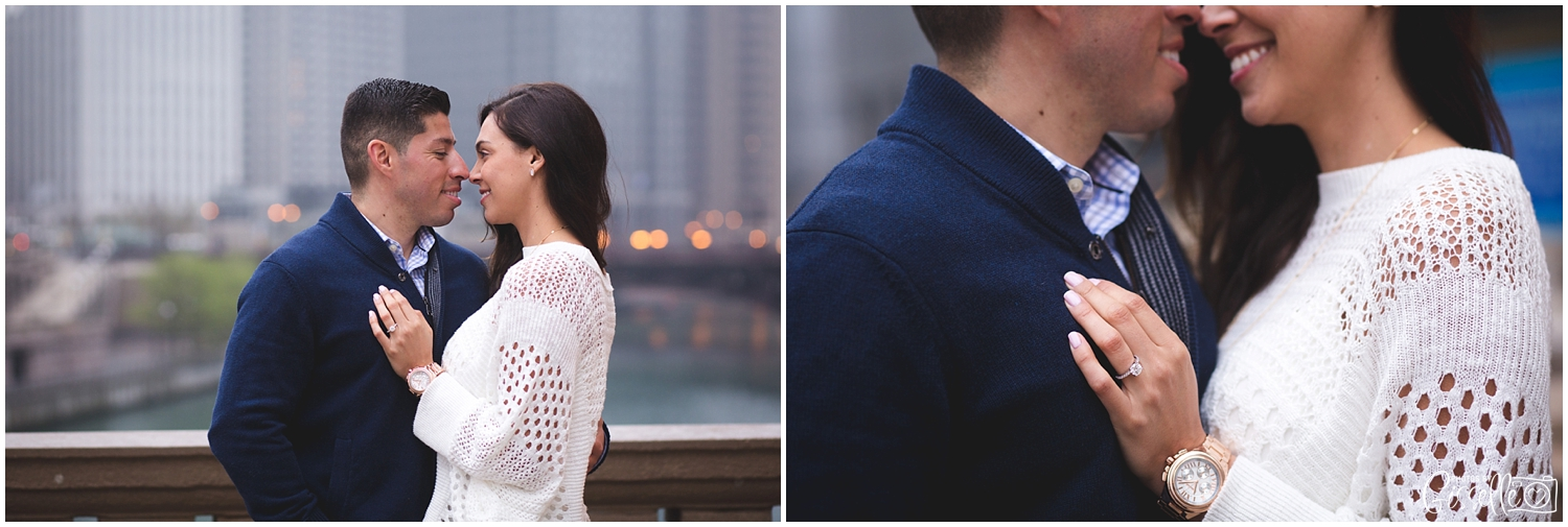 Chicago Engagement session_0015.jpg