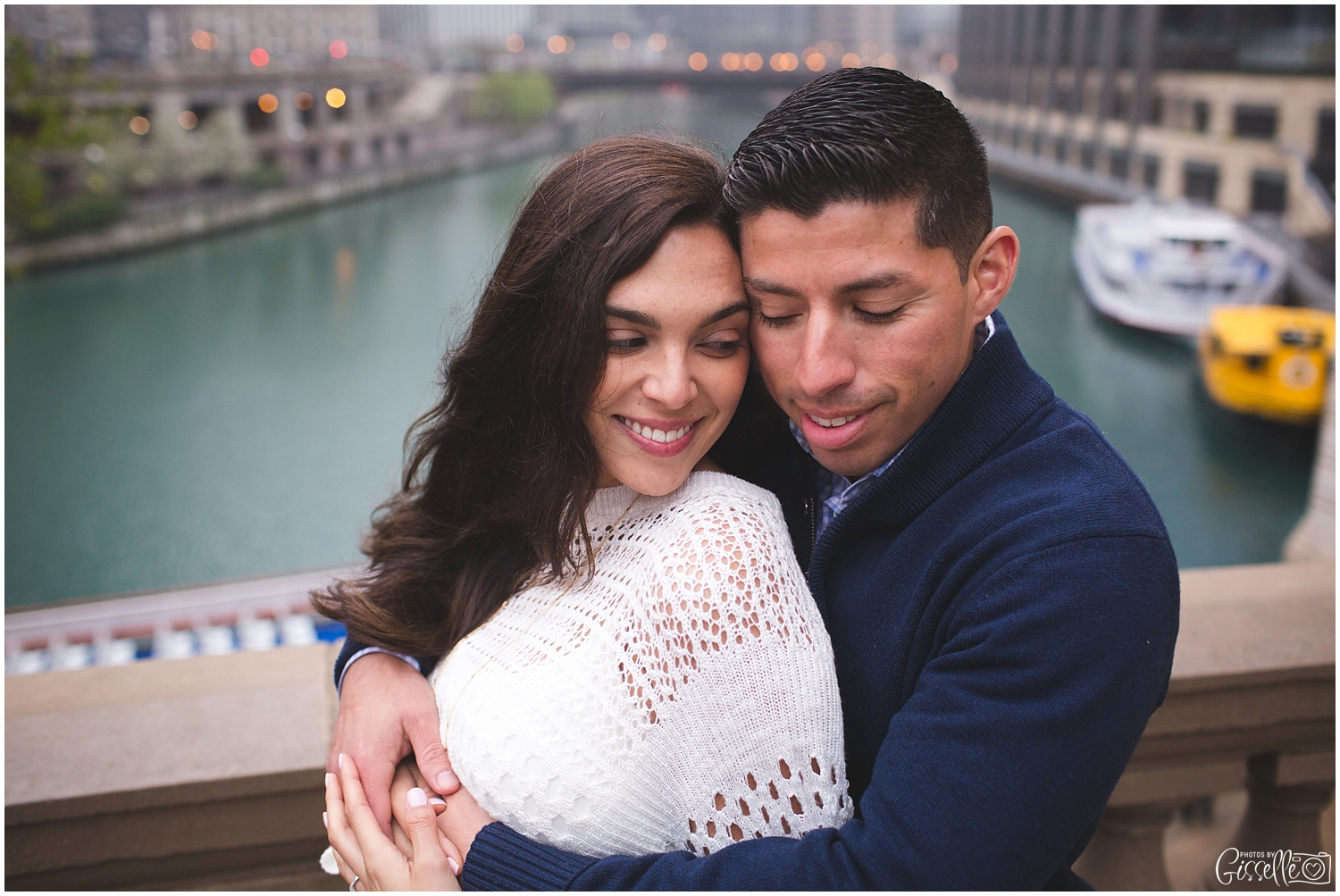 Chicago Engagement session_0016.jpg