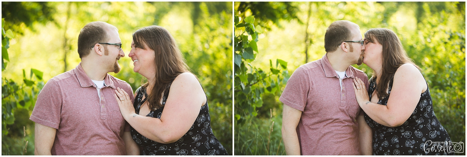 St. Charles Engagement Session_0004.jpg
