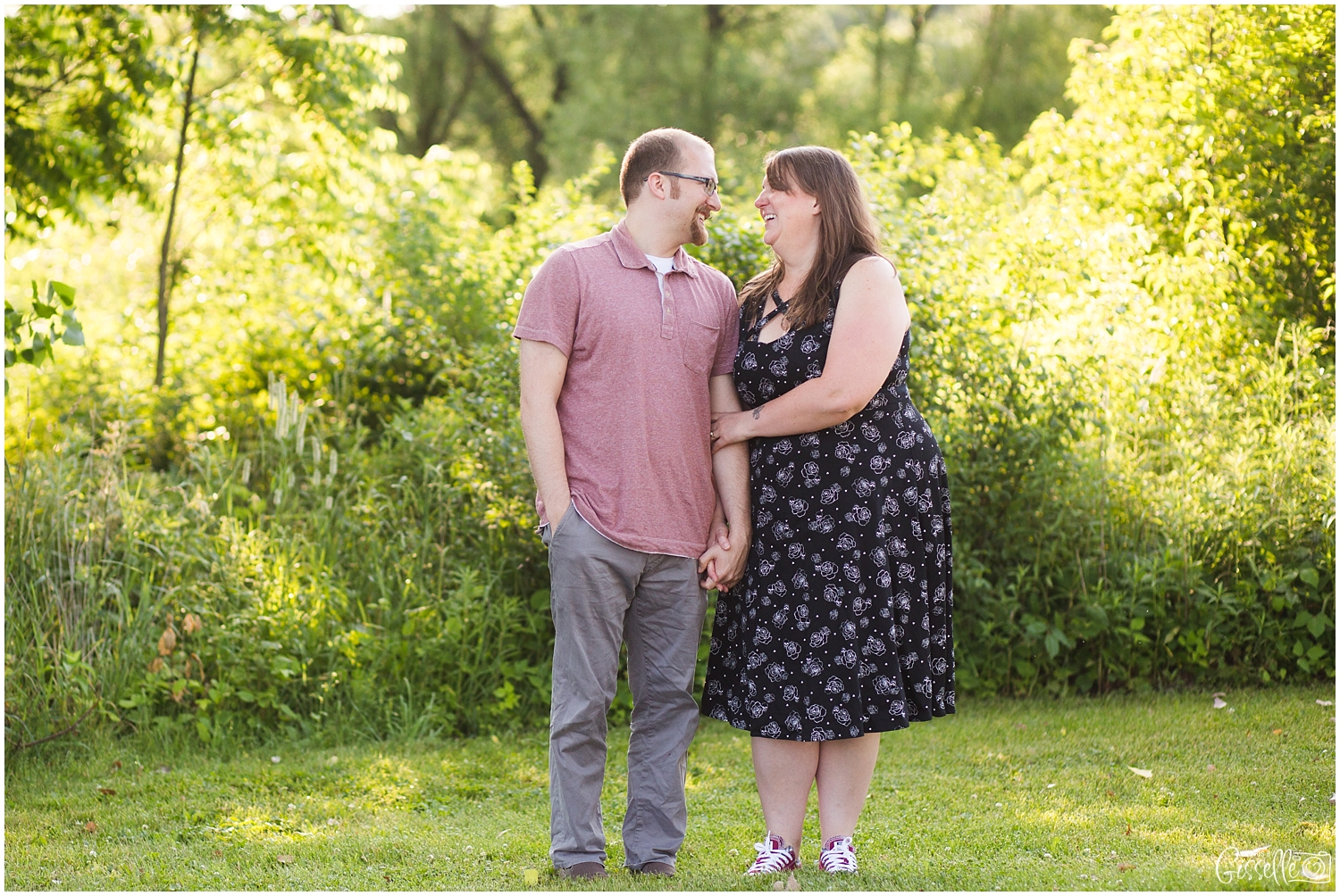 St. Charles Engagement Session_0010.jpg