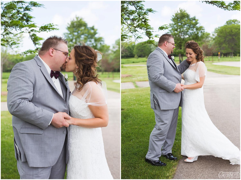 Rockford wedding_0017.jpg