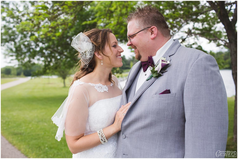 Rockford wedding_0018.jpg
