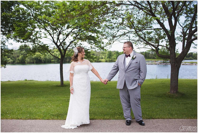 Rockford wedding_0019.jpg