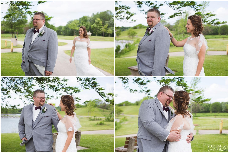 Rockford wedding_0016.jpg