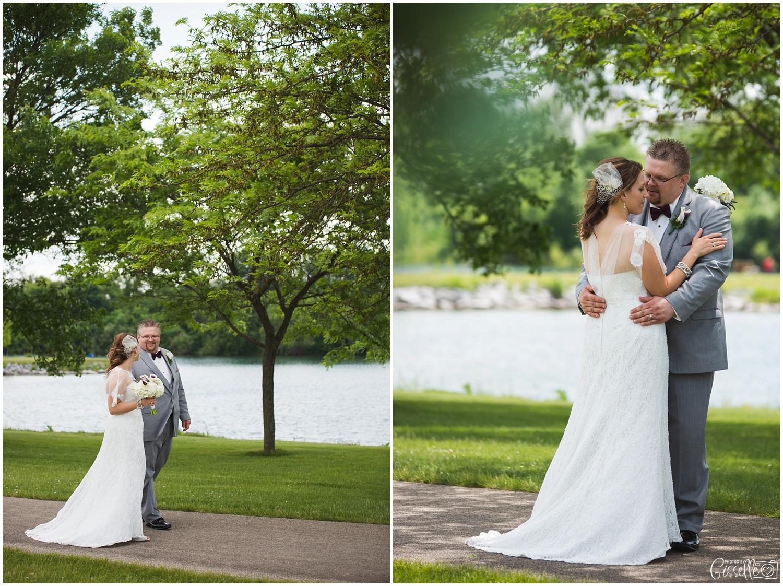 Rockford wedding_0021.jpg