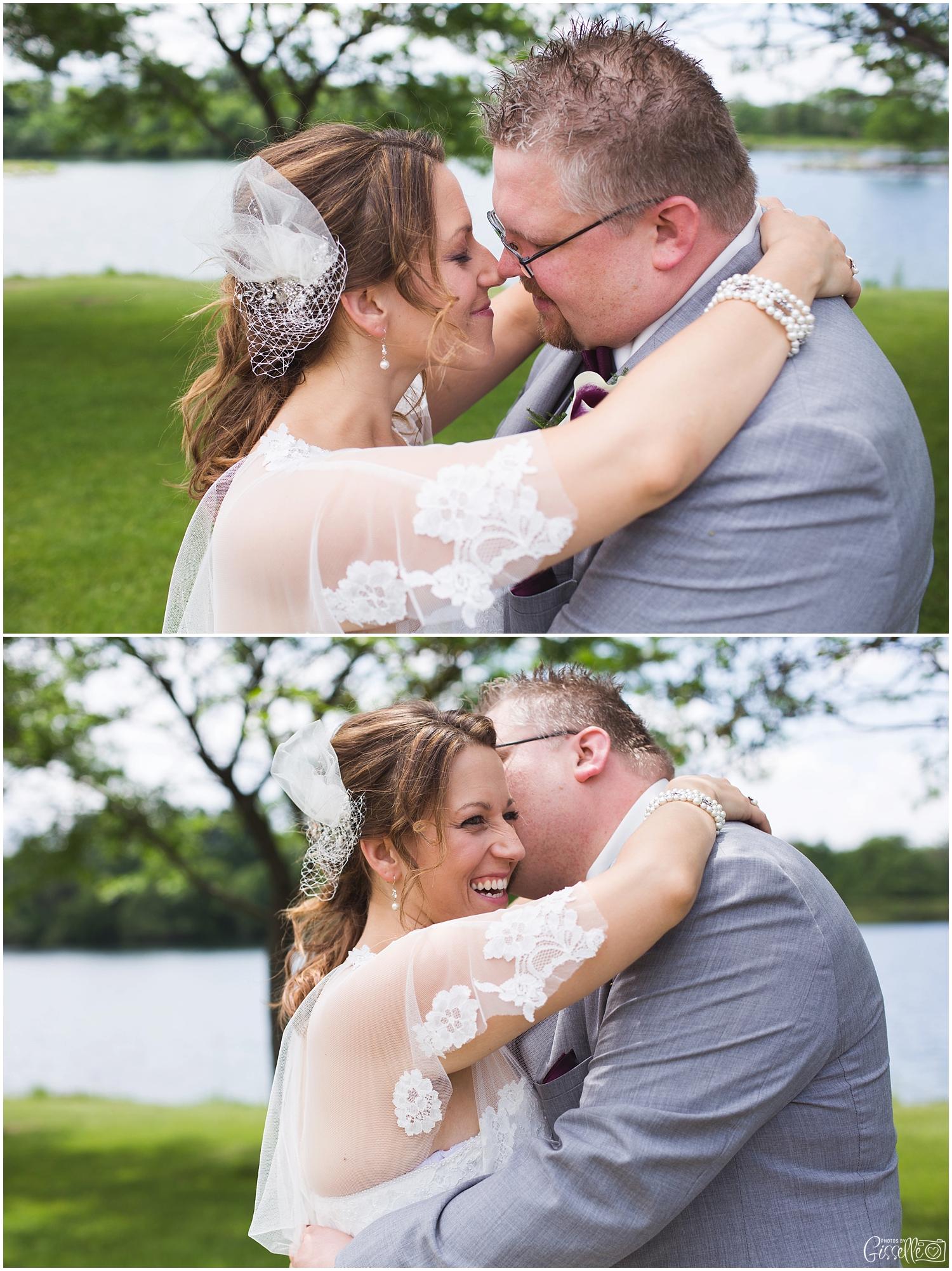 Rockford wedding_0020.jpg