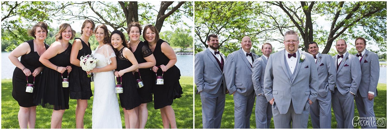 Rockford wedding_0023.jpg
