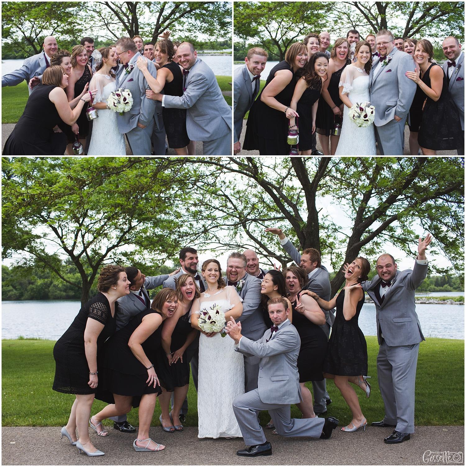 Rockford wedding_0024.jpg