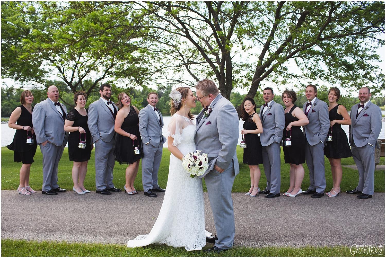 Rockford wedding_0022.jpg