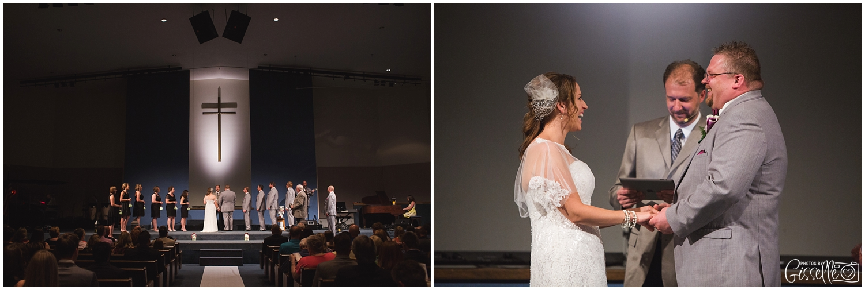 Rockford wedding_0028.jpg