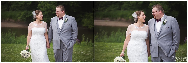 Rockford wedding_0027.jpg