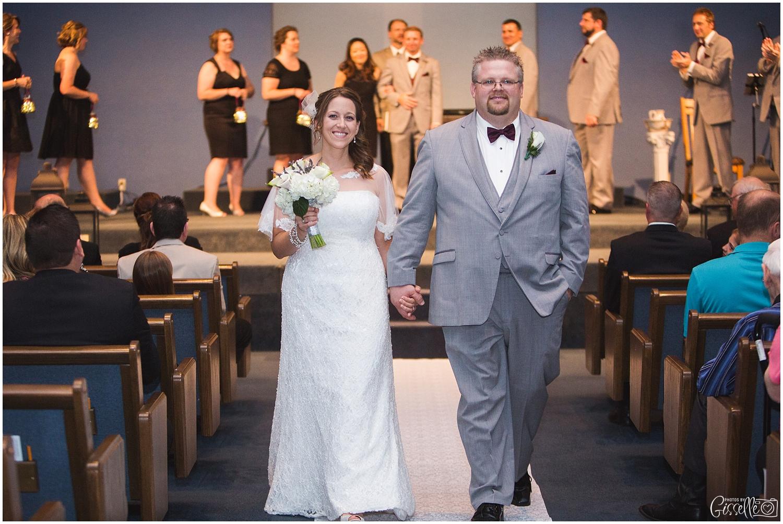 Rockford wedding_0029.jpg
