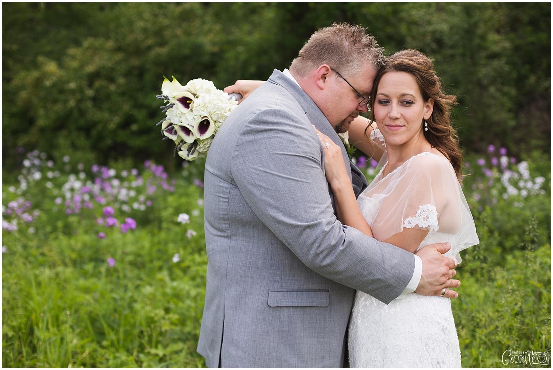 Rockford wedding_0032.jpg