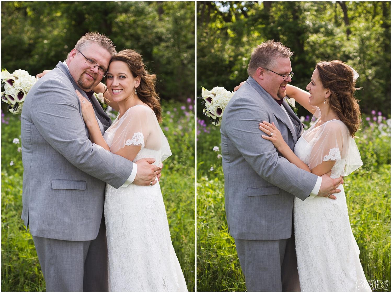 Rockford wedding_0033.jpg