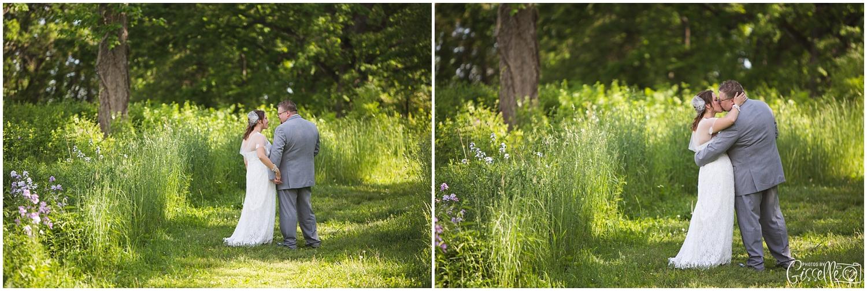Rockford wedding_0035.jpg