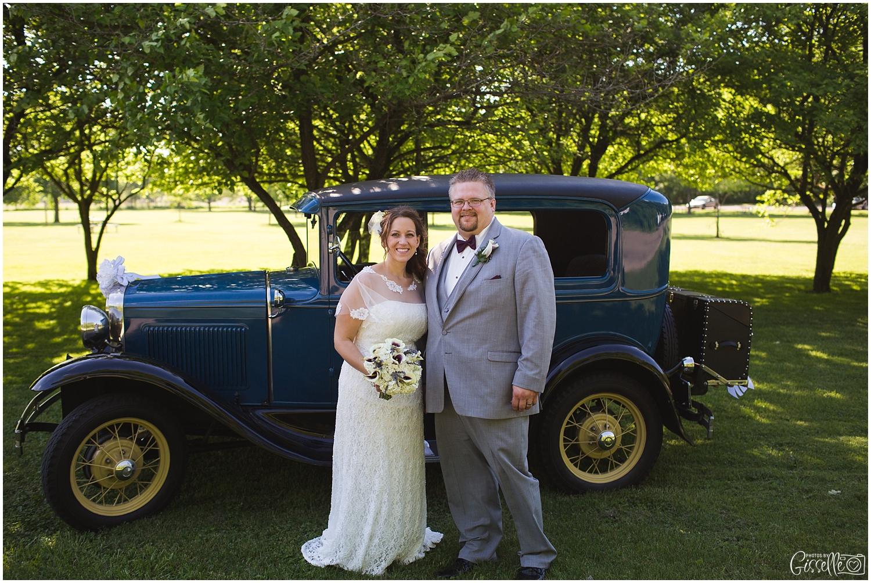 Rockford wedding_0036.jpg