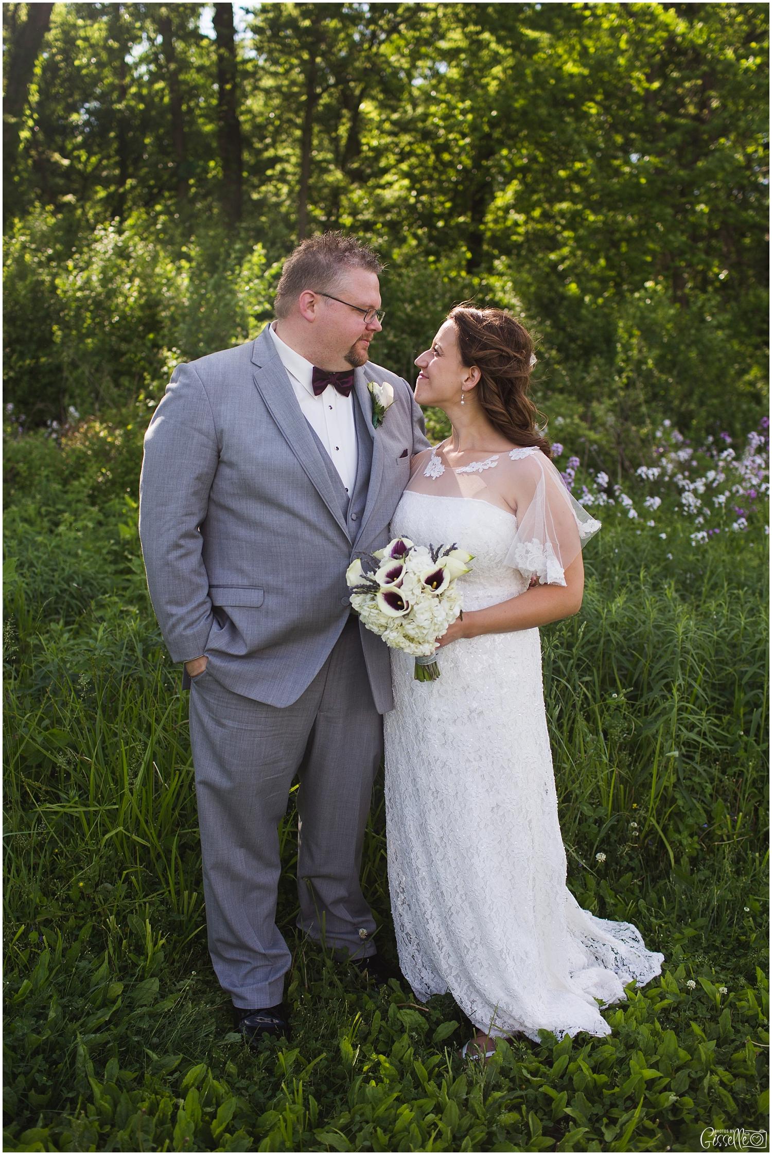Rockford wedding_0034.jpg