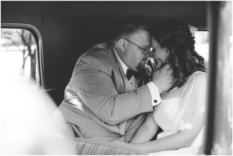 Rockford wedding_0037.jpg
