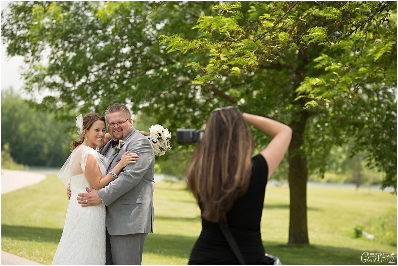 Rockford wedding_0039.jpg
