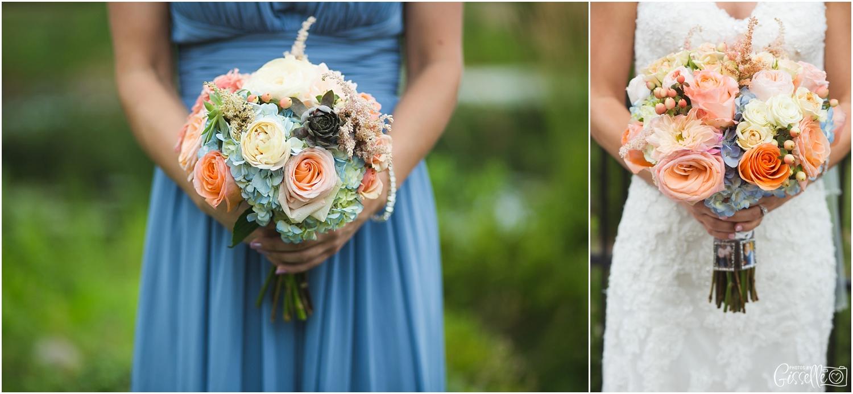 Arlington Heights Wedding Photographer_0001.jpg