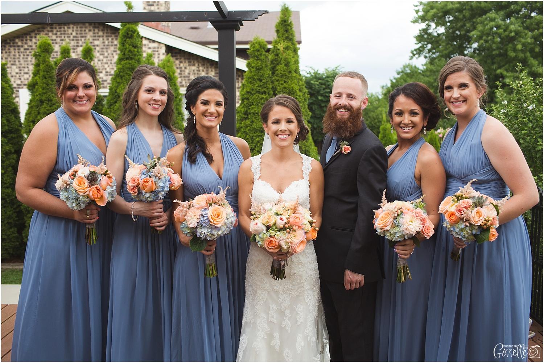 Arlington Heights Wedding Photographer_0003.jpg